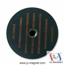 Hot Sale High Quality Magnetic Assembly (JM12-3)
